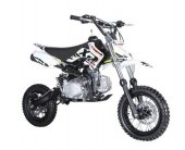 2013 Pitster Pro X2 120 10x12