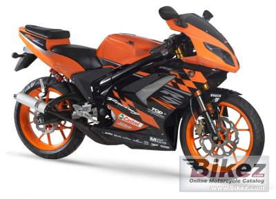 ma moto orange dans rieju 23184_0_1_2_rs2%20pro%20matrix_Image%20credits%20-%20Rieju