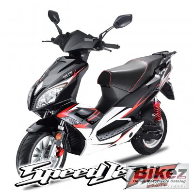 2012 sachs speedjet rs 50 specifications and pictures. Black Bedroom Furniture Sets. Home Design Ideas