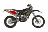 2008 Sherco 4.5i 4T Enduro photo