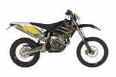 2008 Sherco 5.1 4T Enduro photo