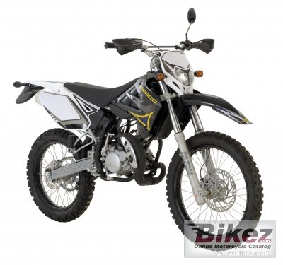 2008 sherco 50cc enduro specifications and pictures. Black Bedroom Furniture Sets. Home Design Ideas