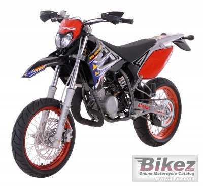 2008 sherco 50cc supermotard specifications and pictures. Black Bedroom Furniture Sets. Home Design Ideas