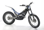 2009 Sherco ST 1.25 photo