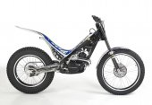 2010 Sherco ST 2.9 photo