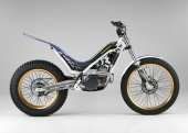 2011 Sherco ST 2.9 photo
