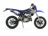 2011 Sherco SU 0.5 Access photo