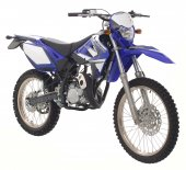 2013 Sherco SE 50 Enduro photo