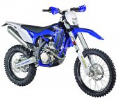2013 Sherco SE 250i Racing photo