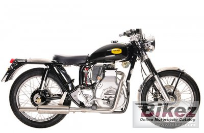 2021 Sommer Diesel 516
