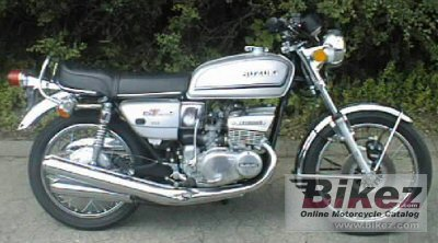 1973 suzuki gt 380 specifications and pictures. Black Bedroom Furniture Sets. Home Design Ideas