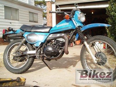 Melton Suzuki Motorcycles