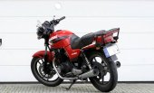 1988 Suzuki GS 450 S photo
