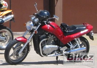 1991 suzuki vx 800 specifications and pictures. Black Bedroom Furniture Sets. Home Design Ideas