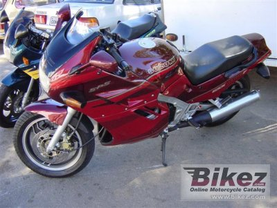 Suzuki Gsxr For Sale Olx