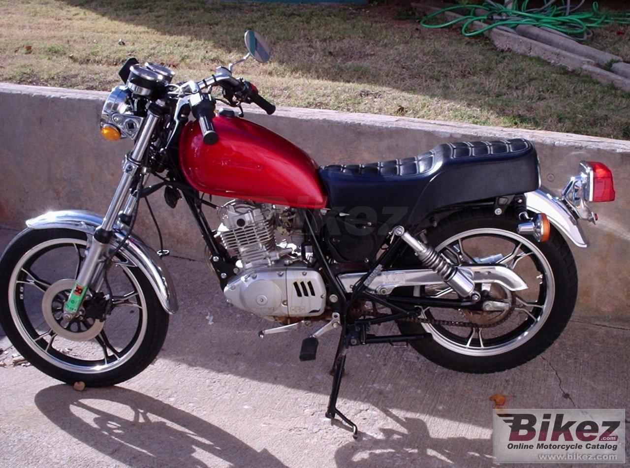 Suzuki Motorcycle Dealer Miami Florida Ash Cycles