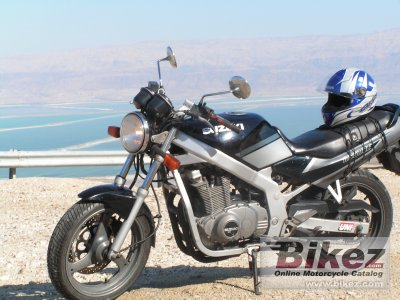 1998 suzuki gs 500 specifications and pictures