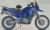 1999 Suzuki DR 800 S Big photo