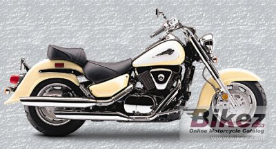 1999 suzuki vl 1500 lc intruder specifications and pictures 1999 Suzuki Intruder Value 1999 suzuki vl 1500 lc intruder