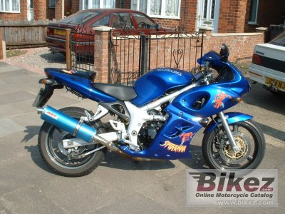 2000 suzuki sv 650 s specifications and pictures. Black Bedroom Furniture Sets. Home Design Ideas
