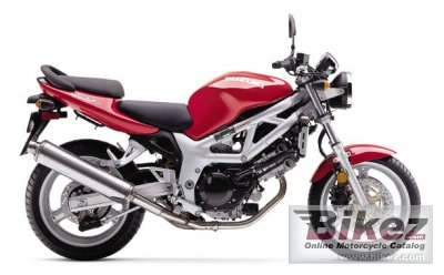 2001 suzuki sv 650 specifications and pictures. Black Bedroom Furniture Sets. Home Design Ideas