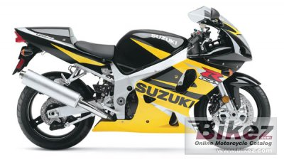 Awesome 2002 Suzuki Gsx R 600 Specifications And Pictures Ibusinesslaw Wood Chair Design Ideas Ibusinesslaworg