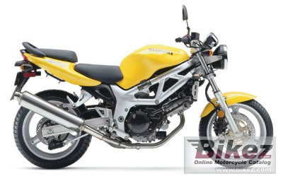 2002 suzuki sv 650 specifications and pictures. Black Bedroom Furniture Sets. Home Design Ideas