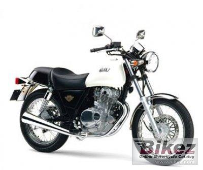 Suzuki Volty  Review
