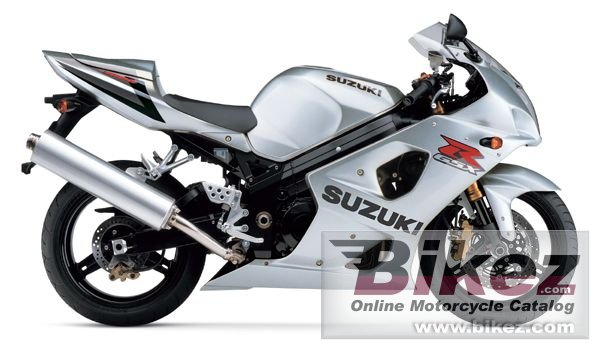 The respective copyright holder or manufacturer gsx-r 1000