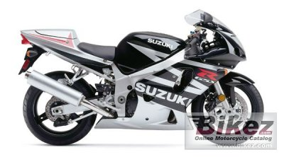 Cool 2003 Suzuki Gsx R 600 Specifications And Pictures Ibusinesslaw Wood Chair Design Ideas Ibusinesslaworg
