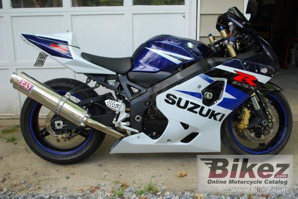 Pre Cat For Suzuki Sx