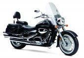 2006 Suzuki Boulevard C50T photo