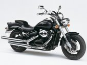 2006 Suzuki Intruder M800 photo