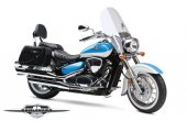 2009 Suzuki Boulevard C50T photo