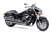2010 Suzuki Boulevard M109R photo