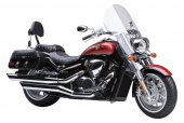 2012 Suzuki Boulevard C109RT photo