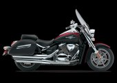 2013 Suzuki Boulevard C90T photo