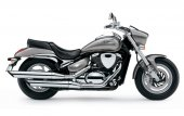2013 Suzuki Intruder M800 photo