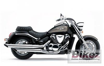 2014 suzuki intruder c1800r specifications and pictures rh bikez com