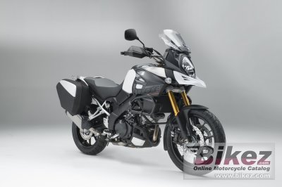 Awesome 2015 Suzuki V Strom 1000 Abs Adventure Specifications And Squirreltailoven Fun Painted Chair Ideas Images Squirreltailovenorg