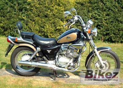 1999 sym husky 125 specifications and pictures. Black Bedroom Furniture Sets. Home Design Ideas
