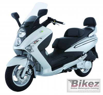 2008 sym gts 125 specifications and pictures. Black Bedroom Furniture Sets. Home Design Ideas
