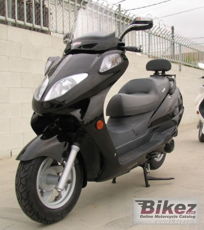 similiar 2006 tank scooter keywords 2006 tank sports urban touring 150 specifications and pictures