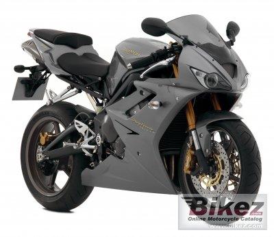 http://www.bikez.com/pictures/triumph/2007/24416_0_1_2_daytona%20675_Image%20credits%20-%20Triumph.jpg