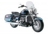 2008 Triumph Rocket III Touring photo