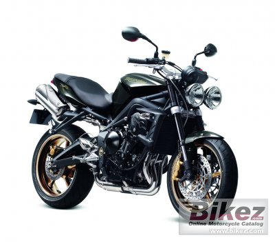 Enjoyable 2011 Triumph Street Triple R Specifications And Pictures Ibusinesslaw Wood Chair Design Ideas Ibusinesslaworg
