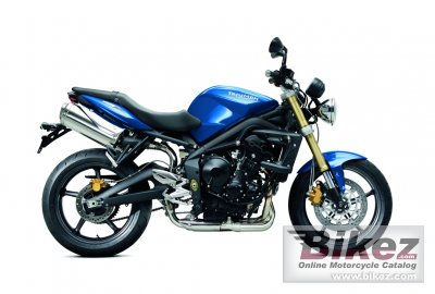 Wondrous 2011 Triumph Street Triple Specifications And Pictures Ibusinesslaw Wood Chair Design Ideas Ibusinesslaworg