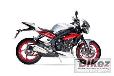 Brilliant 2015 Triumph Street Triple Rx Specifications And Pictures Ibusinesslaw Wood Chair Design Ideas Ibusinesslaworg