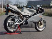 2001 Troll Supertwin photo