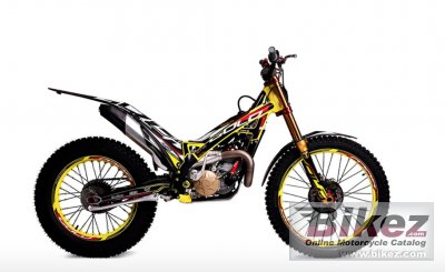 2021 TRS Gold 300